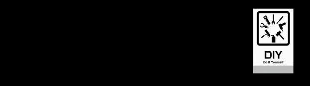 ロゴ 2.jpg